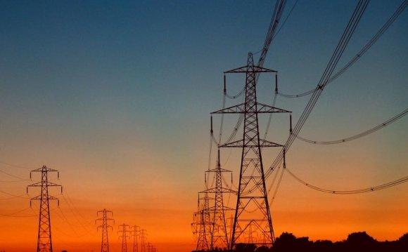 Alternate power and energy
