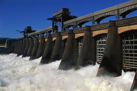 Hydroelectric Energy (Power) advantages and disadvantages