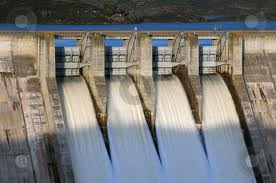 Hydroelectric Energy (Power) benefits and drawbacks 2