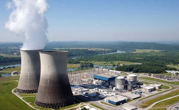 Advantages and disadvantages of power stations