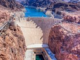 Advantages of hydroelectric power stations