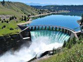 Fun Facts about Hydroelectricity